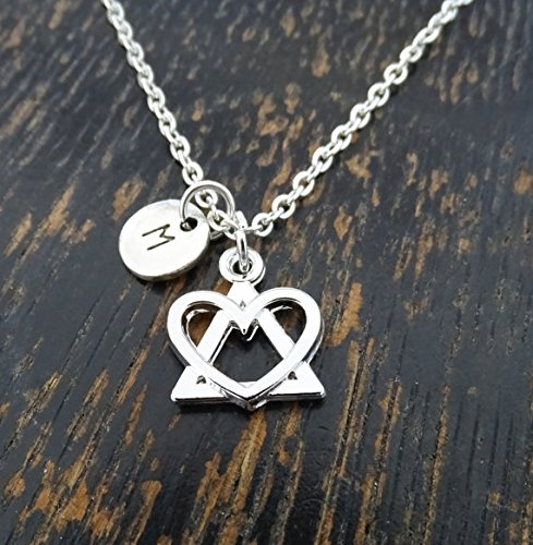 Best Deals On Adoption Symbol Jewelry Products