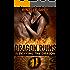 Denying the Dragon (Dragon Ruins Book 5)