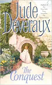 download jude deveraux books free pdf