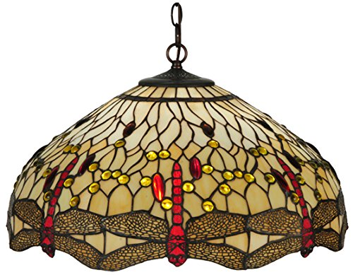 Meyda Tiffany 19006 Lighting 22