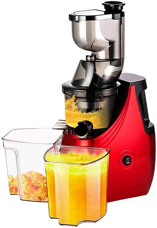 LANGYINH Licuadora Personal, Licuadora Individual para Batidos y Batidos, Bebidas de Frutas y Verduras congeladas (sin BPA): Amazon.es