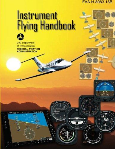 (Instrument Flying Handbook: FAA Handbook:  FAA-H-8083-15B)