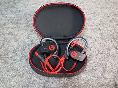 Beats-by-Dr-Dre-Powerbeats-2-Wireless-In-Ear-Headphone-Black-MHBE2PAA