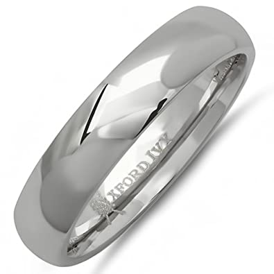 plain beaverbrooks men large context s engagement wedding p ring palladium the mens rings
