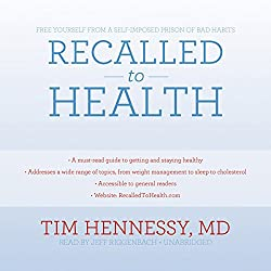 Recalled to Health