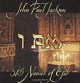 I Am: 365 Names of God