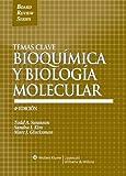 Temas Clave: Bioquimica y biologia molecular (Spanish Edition)