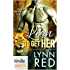Grayslake: More than Mated: Lion To Get Her (Alpha Lion Shifter Romance) (Kindle Worlds Novella) (The Jamesburg Shifters Book 8)
