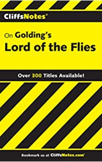 com lord of the flies sparknotes literature guide cliffsnotes on golding s lord of the flies cliffsnotes literature