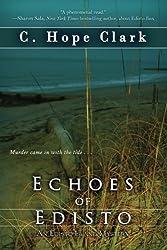 Echoes of Edisto (Volume 3)