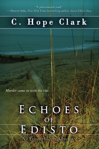 Echoes of Edisto (Volume 3)