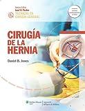 Cirugía de la Hernia, Jones, Daniel B., 8415684126