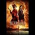 Hexbound (Dark Arts Book 2)