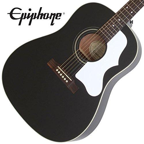 EPIPHONE LTD 1963 J-45