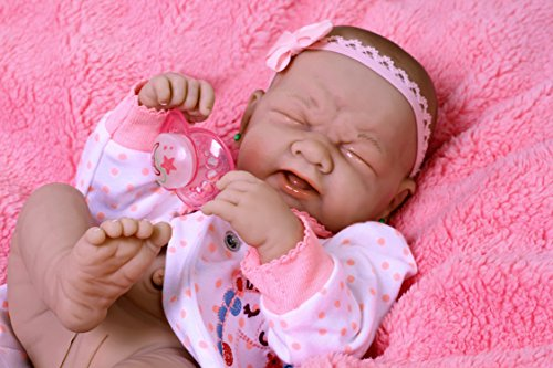 30 inch doll dress patterns - 4