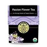 Buddha Teas Tea, Og1, Passion Flower