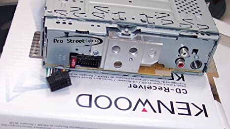 51x%2BSaUwVjL._SX466_ amazon com kenwood 16 pin stereo harness plug automotive kenwood kdc-216s wiring diagram at gsmx.co
