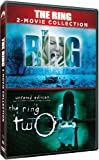 Buy The Ring/The Ring Two Movie Collection