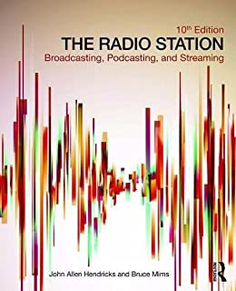 The radio station broadcast satellite and internet michael c the radio station broadcasting podcasting and streaming malvernweather Image collections