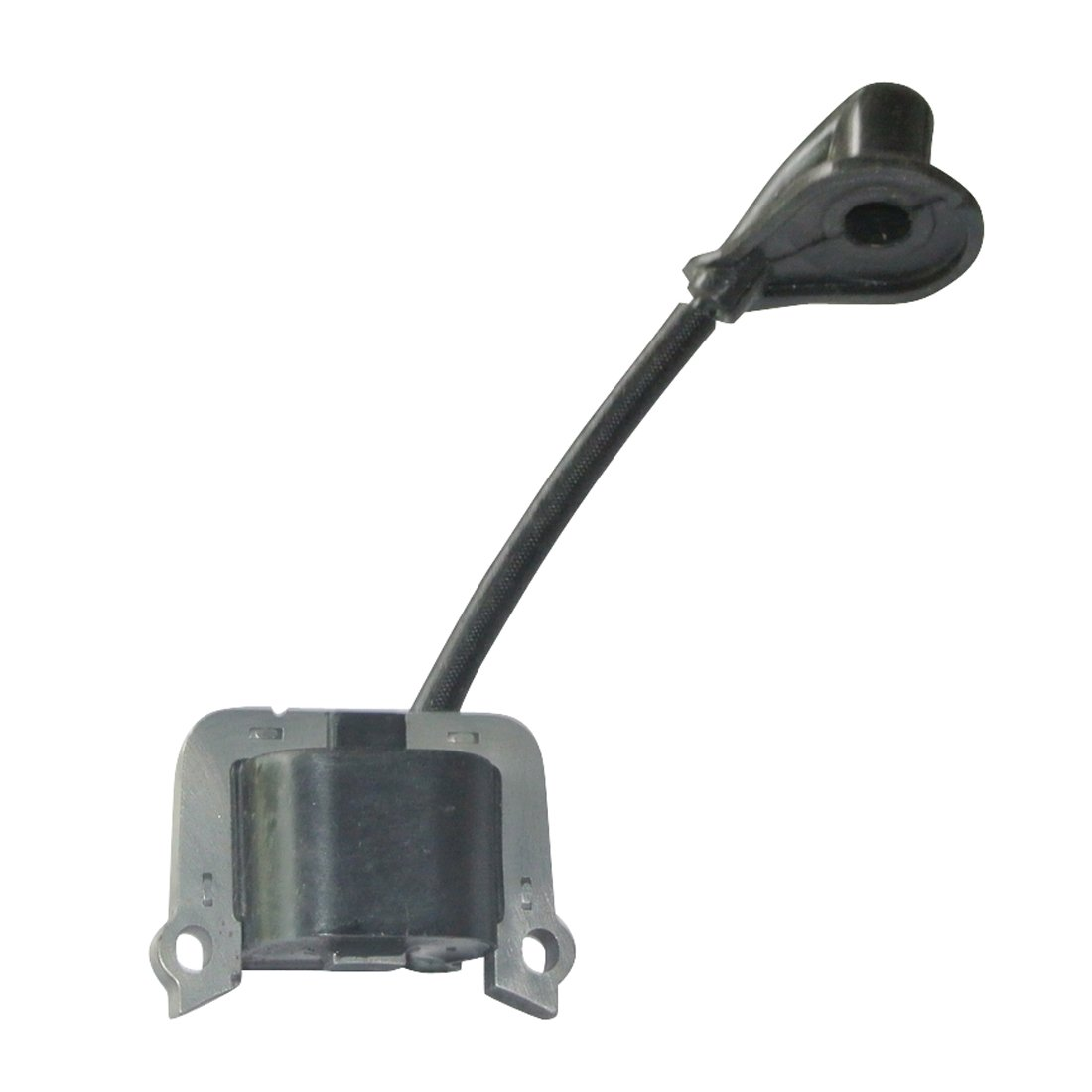 New Ignition Coil Fit For MITSUBISHI TL43 TL50 TL52 BG430 Grass Trimmer Strimmer