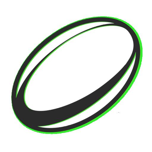Super Rugby League