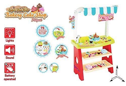 toy bakery - 7