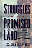 Struggles in the Promised Land, , 019508828X