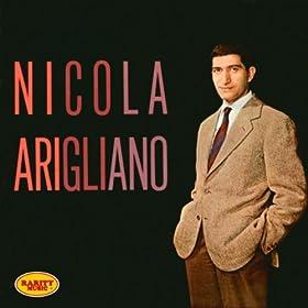 Amazon.com: Non restare fra gli angeli: Nicola Arigliano: MP3
