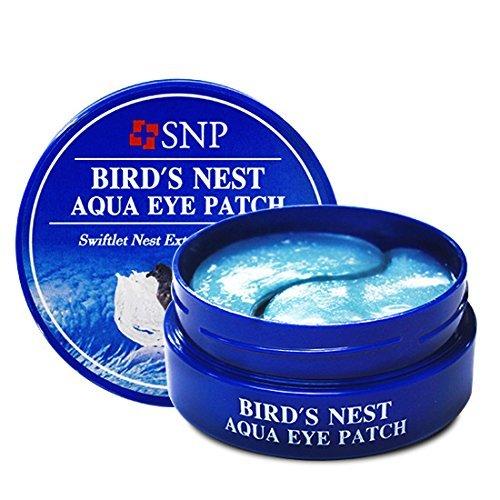 SNP cache-oeil