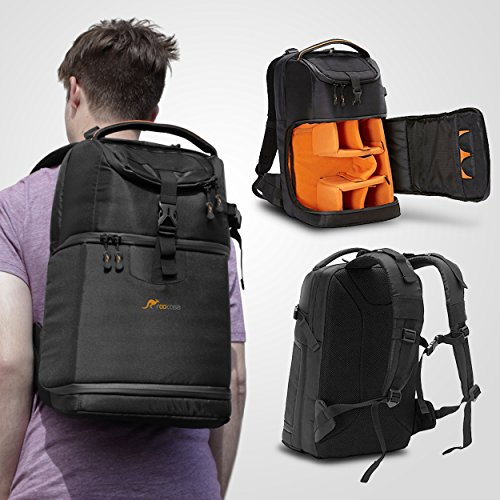 dslr-camera-backpack-roocase-dslr-slr-camera-backpack-with-waterproof-rain-cover