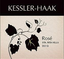 2013 Kessler-Haak
