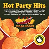 Various: Hot Party Hits (Audio CD)