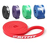 RitFit Exercise Bands