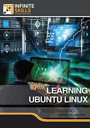 ubuntu apps - 4