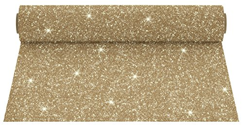 Firefly Craft Glitter Heat Transfer Vinyl for Silhouette and...