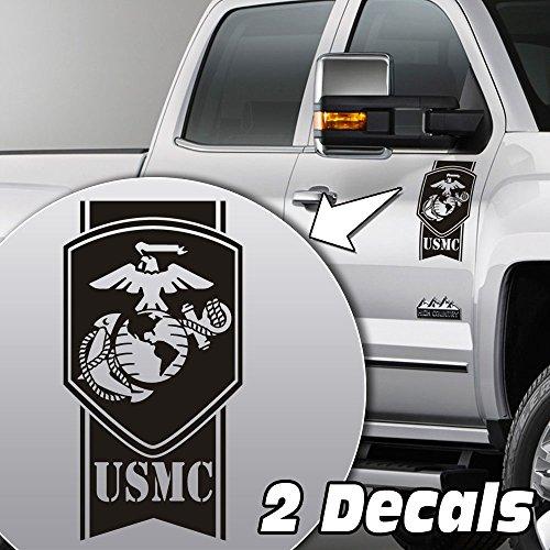 usmc truck accessories - 2
