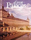 Great Palaces, Outlet Book Company Staff, 0517362848