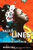 Fault Lines, Beverly Bell, 0801477697