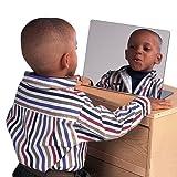 Portable Speech Mirror