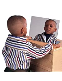 Portable Speech Mirror BOBEBE Online Baby Store From New York to Miami and Los Angeles