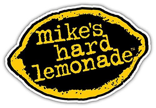 Mike's Hard Lemonade (Brand)
