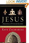 #4: Jesus Among Other Gods: The Absolute Claims of the Christian Message