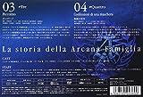 (Normal Edition) Arcana Familia 2 [Japan Import]