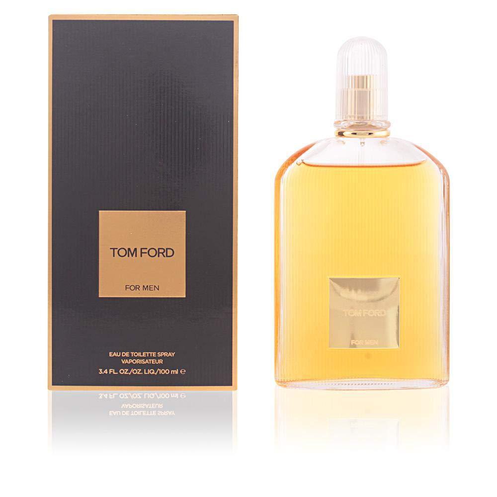 Tom Ford For Men Eau De Toilette 50ml