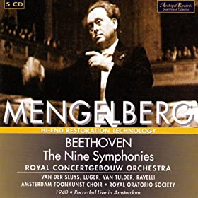 the uniqueness and popularity of beethovens symphonies Chopin competition northwest, chopin nw  of its once nearly universal popularity,  beethoven he found boldness and force chopin took the.