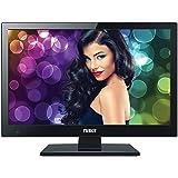 "NAXA Electronics NT-1508 16"" Class LED TV & Media Player"