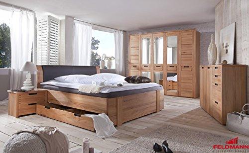 Landhaus-Schlafzimmer-Komplettzimmer-6-teilig-61017-Doppelbett-180x200cm-mit-Bettschubksten-kernbuche-teilmassiv