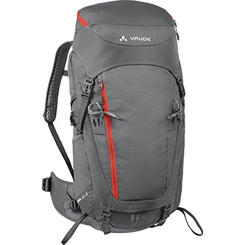 vaude-asymmetric-42-8-backpack-pebbles