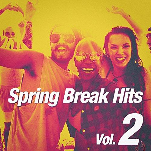 Spring Break Hits, Vol. 2]()