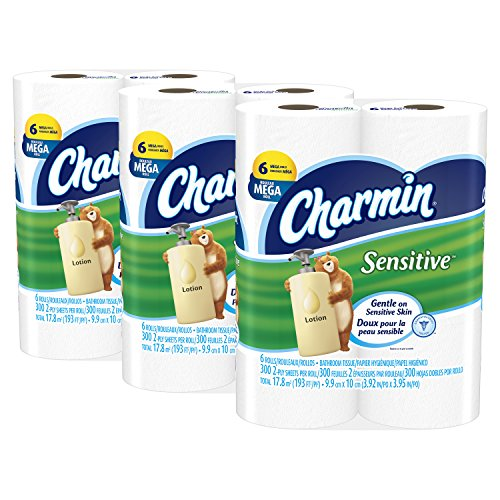 charmin-sensitive-toilet-paper-bath-tissue-mega-roll-18-count